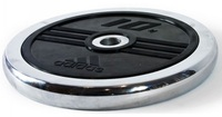 Adidas 10kg Plate Weight image