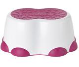 Bumbo Step Stool - Pink