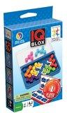 IQ Blox Logic Game