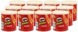 Pringles Grab & Go Small Original 37g 12 pack