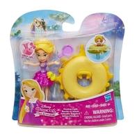 Disney Princess: Floating Cutie - Rapunzel