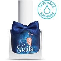 Snails: Nail Polish - Dory