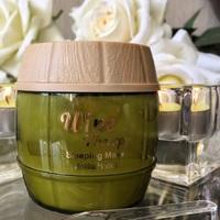 Holika Holika - Wine Therapy Sleeping Mask White Wine 120ml