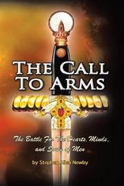 The Call to Arms by Stephen Allen Newby image