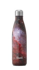 S'Well: Hubble Collection Insulated Bottle - Astor (500ml)