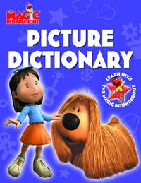 Picture Dictionary image