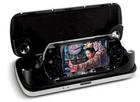 Powerwave PSP Theatre for PSP