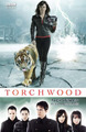 """Torchwood"": Pack Animals by Peter Anghelides"