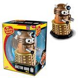 Mr Potato Head Doctor Who - Dalek
