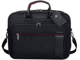 "16"" Asus Vector Laptop Carry Bag"