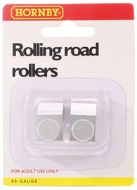 Hornby R8212 Spare Rollers