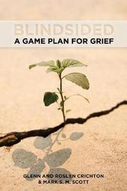 Blindsided by Glenn Crichton