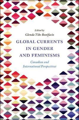 Global Currents in Gender and Feminisms