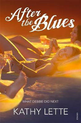 After the Blues by Kathy Lette image