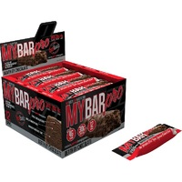 ProSupps MyBar Pro Protein Bars - Death by Chocolate (12x88g)