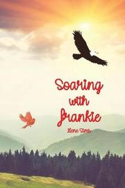 Soaring with Frankie by Ilene Sims image