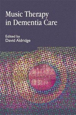 Music Therapy in Dementia Care image