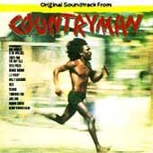 Countryman [Remaster] by Original Soundtrack