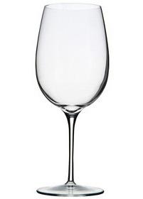 Vinoteque Wine Specific Glasses - Cabernet / Bordeaux SET 6 image