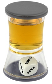 Loaded Dice - Novelty Shot Glass