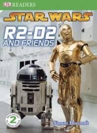 Star Wars by Simon Beecroft