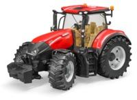 Bruder: Case IH Optum - 300 CVX Tractor