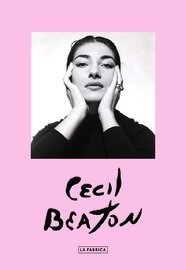 20th Century Icon by Cecil Beaton