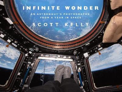 Infinite Wonder image