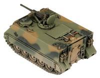 Team Yankee: Canadian M113 Platoon