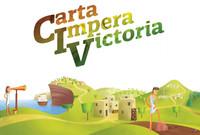 CIV: Carta Impera Victoria - Card Game