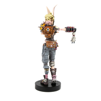 Borderlands 3: Tiny Tina - PVC Figure image