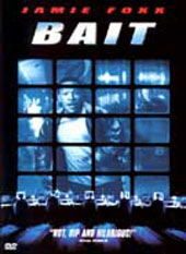 Bait on DVD