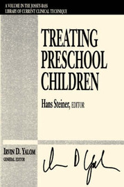 Treating Preschool Children image