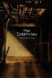 The Interview by Amanda Laney image