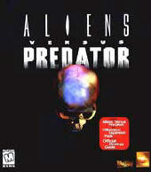 Alien Vs. Predator: Gold Edition for PC Games
