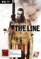 Spec Ops: The Line for PC Games