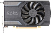 EVGA GeForce GTX 1060 3GB Graphics Card