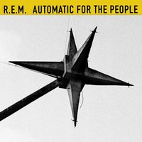 Automatic For The People [25th Anniversary Deluxe Edition] (3CD + Blu-Ray Boxset) by R.E.M.