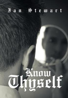 Know Thyself by Ian Stewart image