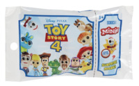Toy Story 4: Minis - Series 1 (Blind Bag)