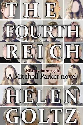 The Fourth Reich by Helen Goltz image