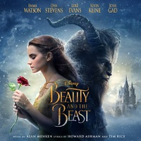 Beauty And The Beast - OST image