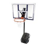 Lifetime 90001 Basketball System