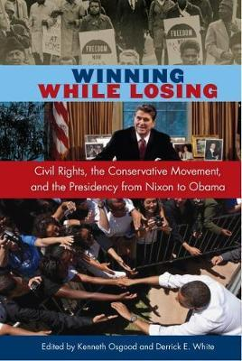 Winning While Losing