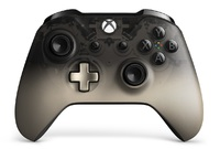 Xbox One Wireless Controller - Phantom Black Special Edition for Xbox One