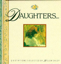 Daughters image