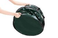 Komodo: Pop Up Multipurpose Outdoor Bag
