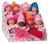 Corolle - Minireves Doll (Assorted)