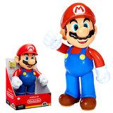 Nintendo - Super Mario Big Figure