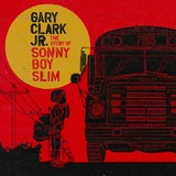 The Story of Sonny Boy Slim by Gary Clark Jr.